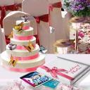 Dream Day Wedding - Viva Las Vegas! - logo