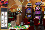 Screenshot of Dream Day Wedding - Viva Las Vegas!