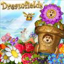 Dreamfields - logo