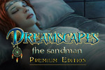 Be the one to save Laura from her nightmares and help her wake up in the real world! Play Dreamscapes: The Sandman Collector's Edition today!
