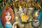 DreamWoods 2: Puzzle Adventure is beautifully drawn and fun to play! Find hidden objects and solve match-3 puzzles to defeat an evil mage.