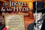 Dr. Jekyll and Mr. Hyde: Extended Edition is a beautiful puzzle-adventure game that brings the classic story to life.