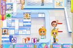 Screenshot of Drugstore Mania
