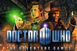 Stop the Gunpowder plot and save London in this fifth Dr. Who game! Old monsters return and new threats are faced in this exciting adventure.