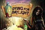 Hunt for a legendary potion within a vampire world in Dying for Daylight!
