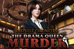 There's a murder in the world famous Eastville Opera House. The Queen of Drama, Dolores Molinero has been killed. Play Eastville Chronicles today!