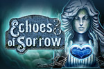 Peel back the layers of a woman's tragic past to reveal the dark secrets that have haunted her since childhood in Echoes of Sorrow!