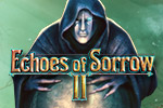 Your husband is in a coma and your children are missing.  How far will you go to save them?  Find out in the hidden object game Echoes of Sorrow 2.