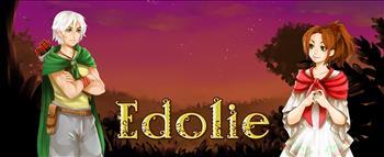 Edolie - image