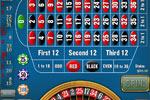 Screenshot of Egyptian Dreams 4 Slots