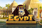Repair statues, feed the populace and save the day. Play Egypt: Secret of five Gods today!
