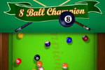 Break into endless fun with free pool in 8 Ball Champion, a free online game!