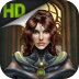 Empress of the Deep II : Song of the Blue Whale HD