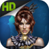 Empress of the Deep HD FREE