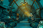 Screenshot of Empress of the Deep - The Darkest Secret
