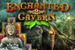Enchanted Cavern 2 offers hours of jewel-filled fun for the whole family!