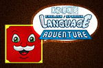 English Spanish (Match'Em Up™ Language Adventure) HD will help students of English or Spanish improve their vocabulary through the game of memory.