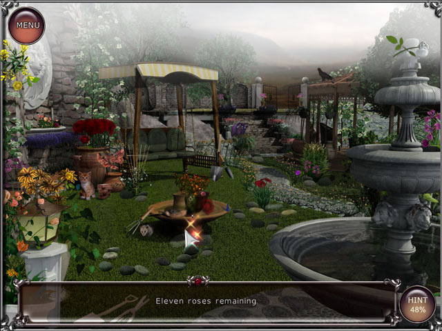 Epic Adventures - La Jangada screen shot