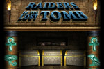 Epic Slots: Raiders of the Lost Tomb takes you on a slot-machine adventure  around the world! Play slots and piece together the Staff of Osiris.