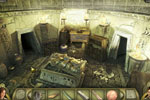 Screenshot of Escape the Lost Kingdom