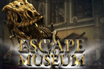 Solve puzzles and find hidden objects to escape the ruins of the museum.