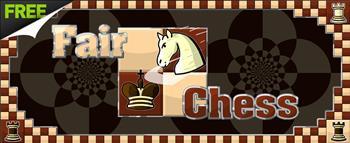 Fair Chess - image