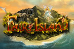 Pirates are threatening Fairy Island. Can you free the fairies before it's too late? Play Fairy Island today!