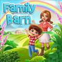 Family Barn - logo