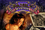 Family Mystery - The Story of Amy is an engrossing hidden object story!