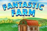 Help Maggie run her magical farm in 117 levels of Fantastic Farm!