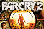 Far Cry&reg; 2 ushers in a new generation of first-person shooters for the PC.