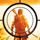 Far Cry 2 - logo