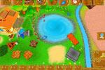 Screenshot of Farm 2