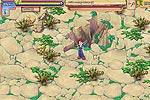 Screenshot of Farm Craft 2: Global Vegetable Crisis