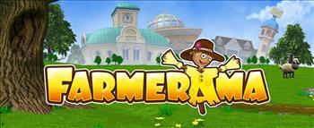 Farmerama - image