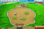 Screenshot of Farm Frenzy - Pizza Party