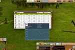 Screenshot of Farming Giant
