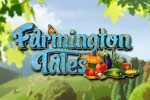 Harvest the perfect crop in this unique Hidden Object Farming Sim hybrid! Play Farmington Tales today!