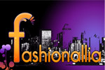 Fashionallia combines travel, fashion, match 3, mahjong, puzzles and more!