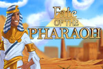 Expand your realm as a brave young ruler in Fate of the Pharaoh, a fun Time Management and city-building game!