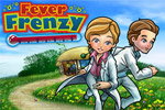 Take care of wacky patients and their ailments in Fever Frenzy!