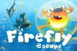 Help Basil return to the fresh air of freedom in this amazing puzzle adventure! Play Firefly Escape on Android today!