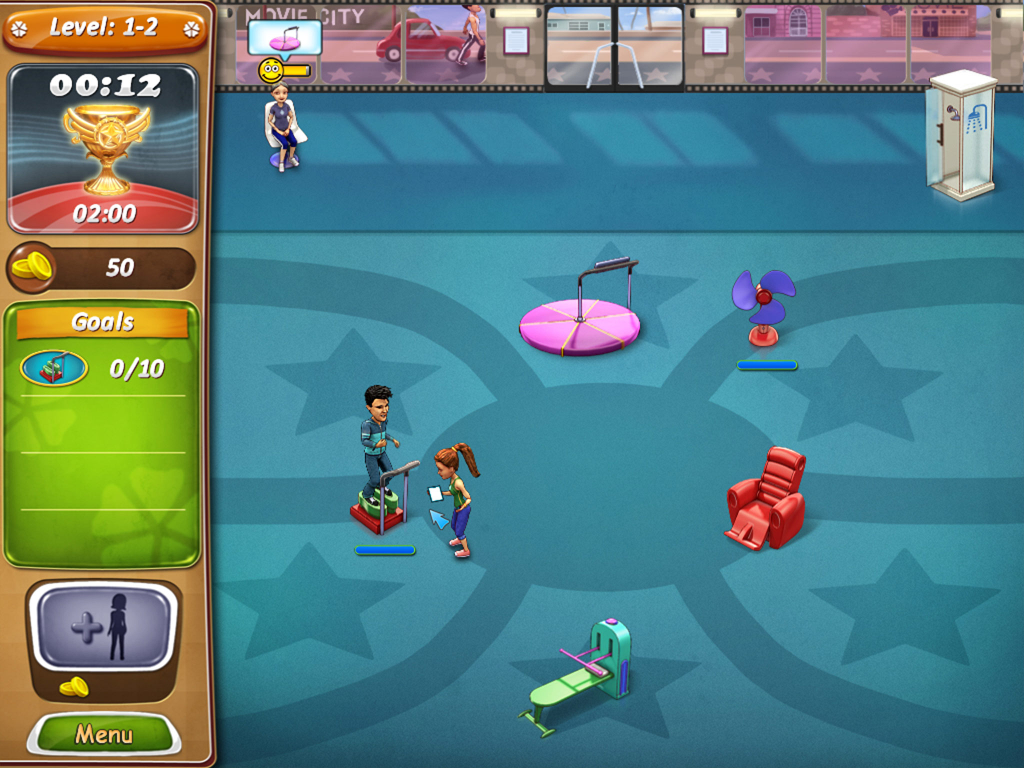Time Management Games Category. Download Free Pc Games