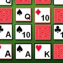 5 Card Slingo - logo