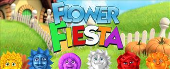 Flower Fiesta - image