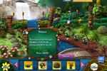 Screenshot of Flower Paradise