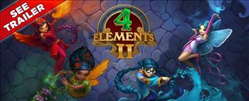 4 Elements II - image