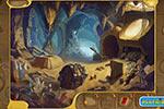 Screenshot of 4 Elements II