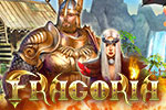Embark on hundreds of quests as the one adventurer who could become the savior of the dying kingdoms. Play Fragoria today and test your will!