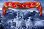 Help the young magician in his struggle against the wicked wizard and restore summer to the Fairy Land. Play Frozen Kingdom today!